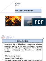 Fuels and Combustion_revised.pptx