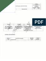 LIF-OPT-PG-074r00