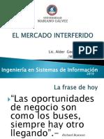 MERCADO INTERFERIDO O MERCANTILISMO.pdf