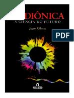 RibautJuanRadinicaACienciasdoFuturoverso_FINAL.pdf