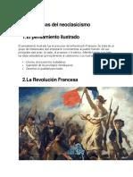 Características del neoclasicismo.docx