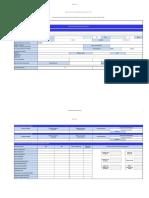 ANEXO-3-MODELO-DE-PRESENTACION-DE-LA-PROPUESTA-1-2 (formato)