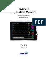 BM7Vet_User_Manual