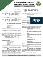 pagina 62.pdf