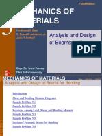 MOM-1-5_beams_JKF.pdf