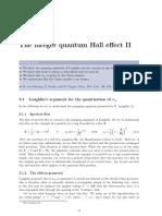 03-The integer quantum Hall effect II.pdf