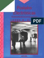 Postales Electronicas_Jorge B. Rivera