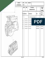 Worker 31.260E Catalogo de Partes.pdf