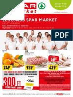 Spar Market Bak Akcios Ujsag 20200109 0115