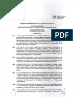 Guías Metodológicas  Senplades.pdf