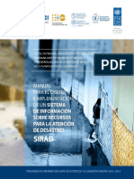 SIRAD.pdf
