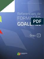 RFE-Goalball-GI