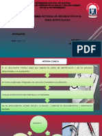 Sistemas-de-Informacion.pptx
