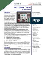 03423_100 - 505XT Digital Control