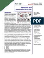 03424_100 Remote View 505.pdf