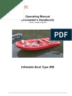 User Manual_SOLAS_Rescue_Boat_Type_IRB_EN_20190813.pdf