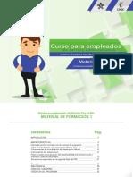 Material de formación.pdf