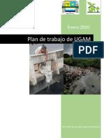 plan ugam 2020 enero