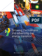 BP-annual-report-and-form-20f-2018.pdf