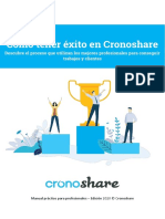 Cronoshare-Como-Conseguir-Trabajo-Clientes-2c22aa222cebd285baa33c3e45d540e4