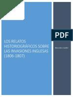 LOS_RELATOS_HISTORIOGRAFICOS_SOBRE_LAS_I