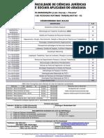 Gestão-de-Pessoas-Rotinas-Trabalhistas-PGPRT-02