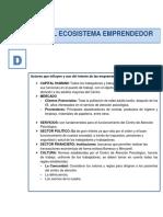 MAPA DE ACTORES Corregido (1)