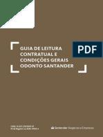 cg_pme (3).pdf