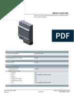 6ES72411CH301XB0_datasheet_en.pdf