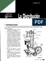 La distribución.pdf