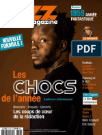 Jazz_2019_02_fr.downmagaz.com