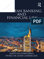 European Banking and Financial Law ( PDFDrive.com ).pdf