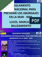 tema23ripa-140915123835-phpapp02.pdf
