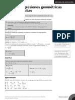 estudios-material7.pdf