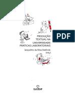 Ebook_Produção textual na universidade_Práticas laboratoriais_Deolindo.pdf