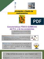 2 2019 Micromerítica