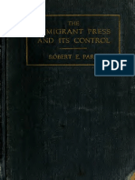 immigrantpressits00park.pdf