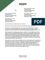 Response Letter on Ring 1-6-2020