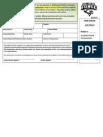 Additional Parking Permit Request 19.20.pdf