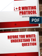 aces   c writing protocol  3   1