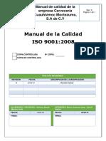 263202335-Manual-de-Calidad-Cerveceria cautemoc.docx