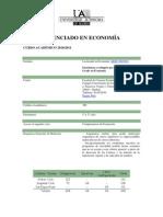 PlanLicECO1011