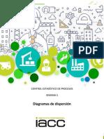 S5_Contenido_Control Estadístico de Procesos.pdf