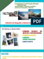 Geografía_MAgistral_tema 4 [V4]