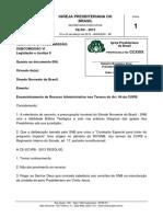 doc6_006.pdf