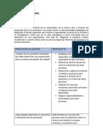ACTIVIDAD 3 GESTION DE PROCESO tsig1} MARINA PINZON.docx