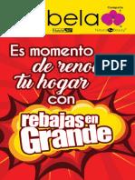 Arabela_C1.pdf