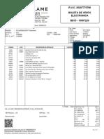 BOLETA ORIFLAME.pdf