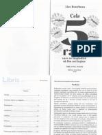 Cele 5 rani care ne impiedica sa fim noi insine ed.7 (1).pdf
