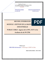 Fascicule_de_TD_Maintenance_Industrielle